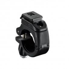 Lygteholder Ion35/120 Hard model Bontrager