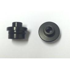 Mavic Adaptor 9mm FT Road Axle