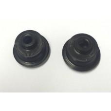 Mavic Adaptor rear qr 9,5x135 INT Mavic