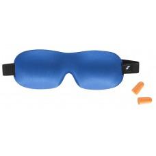 Øjenmaske onesize blå Trespass