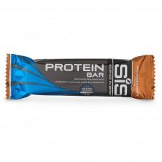 Protein Bar SIS chokolade og jordnød