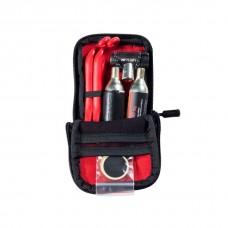 Pumpe Air Pack Co2 Bontrager