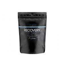 Recovery 12x50gr Blueberry/Vanilla PurePower