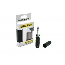 Ryder SlugPlug kit f. tubeless dæk