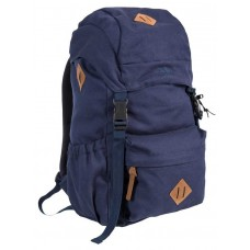 Rygsæk Braeriach Casual 30L Oliven Trespass
