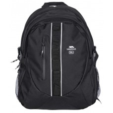 Rygsæk Deptron Casual 30L Black Trespass