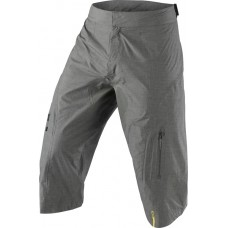 Shorts Crossmax L Ultimate H20 Tempest Mavic - L