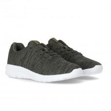Sko Rodan Sneakers herre Khaki Trespass