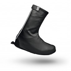 Skoovertræk Dryfoot M vandtæt 40/41 Grip Grab - 40/41