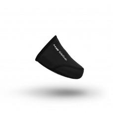 Skoovertræk Easy On toe cover s/m 38/41 Grip Grab - 38/41