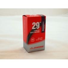 Slange 29x2,1/2,25 48mm presta Chaoyang - 29