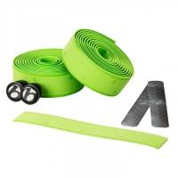 Styrbånd gel kork catalyst green bontrager