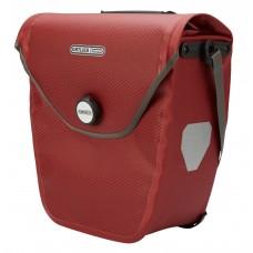 Taske ortlieb velo-shopper QL2.1 chili