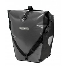 Taskesæt Ortlieb Back-Roller Classic QL2.1 Black/G