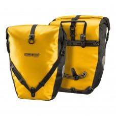 Taskesæt Ortlieb Back-Roller classic QL2.1 Yellow