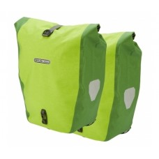 Taskesæt Ortlieb Back-Roller Plus Lime-moss green