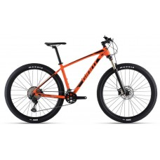Terrago 29 2 Medium Giant - Medium - Orange