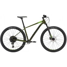 Trail 1 X-Large Cannondale - 20,6/29 - Vulcan