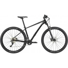 Trail 3 Medium Cannondale - 17,2/29