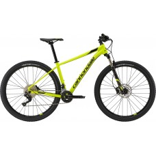 Trail 4 Large Cannondale - 18,9/29