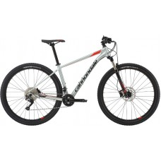 Trail 4 XX-Large Cannondale - 22/29