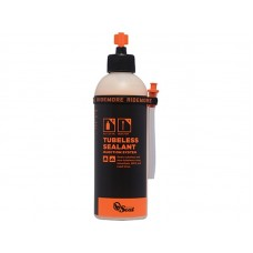 Tubeless Sealant 237ml Orange Seal