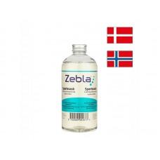 Zebla Sports Wash 500ml
