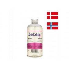 Zebla wool Wash 500ml