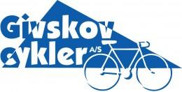 Givskov Cykler A/S